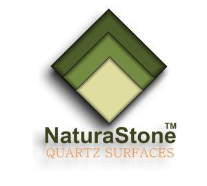 Naturastone logo