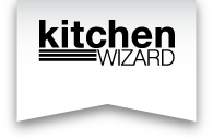Kitchen Wizard