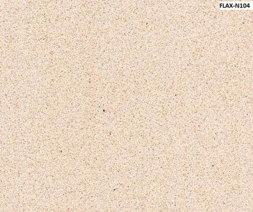 flax-n104