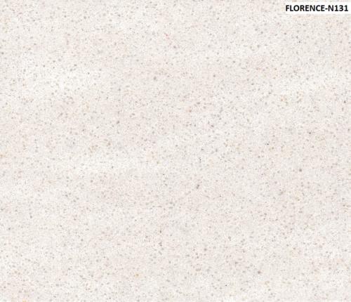florence-n131