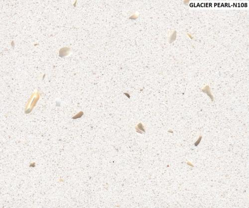glacier_pearl-n108