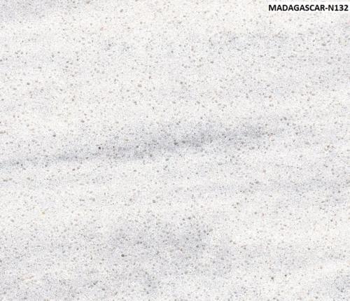 madagascar-n132