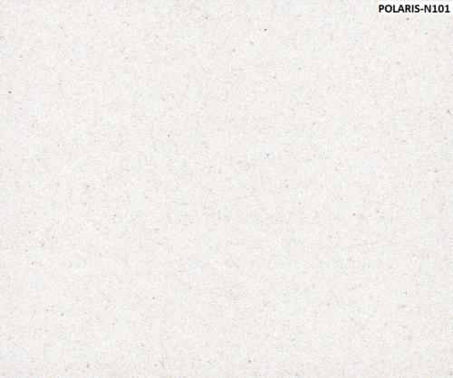 polaris-n101